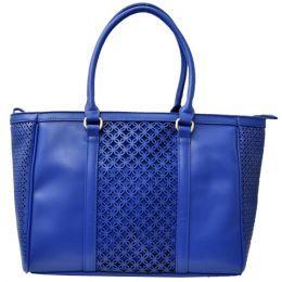 Bolso Benetton Shopping Cooper Mod. 15A 73788 002 #bolsa #bolso #accesorio #moda #fashion #estilo #benetton #bag