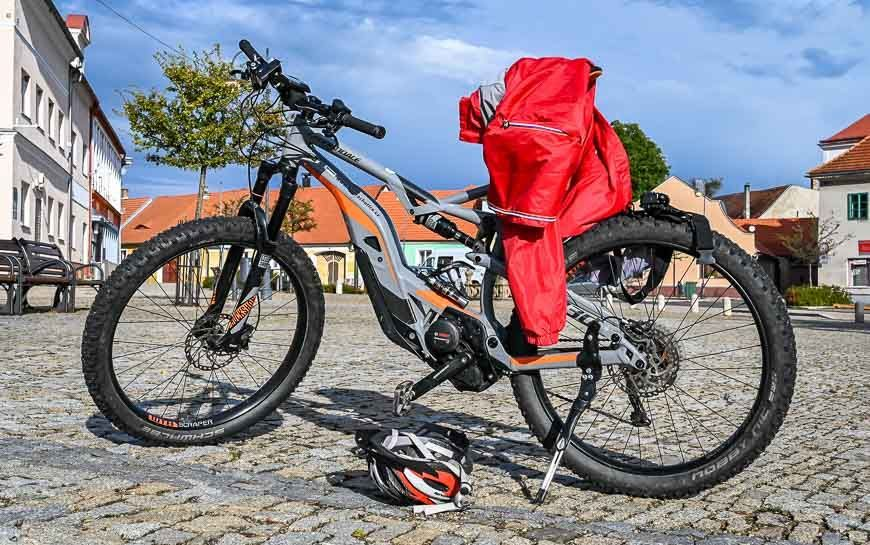Hike Bike Xtremebiking Com Top Rated Gear For All Your