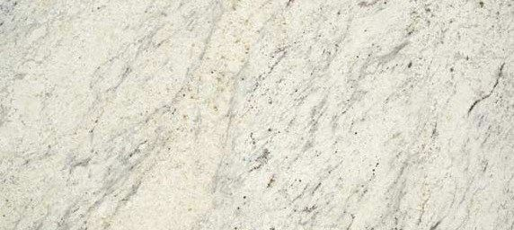 Marble Countertop Alternatives : Pros + Cons   Marble ...