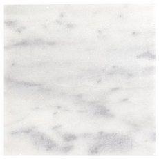 Aurora White Honed Marble Tile In 2020 Honed Marble Tiles Honed Marble Marble Tile