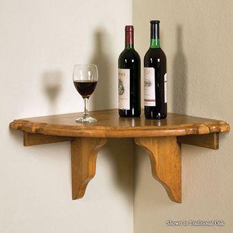 Good Game Room Corner Shelf By Legacy Billiards | Billiard Furniture | Game Room  Accessories | Billiard