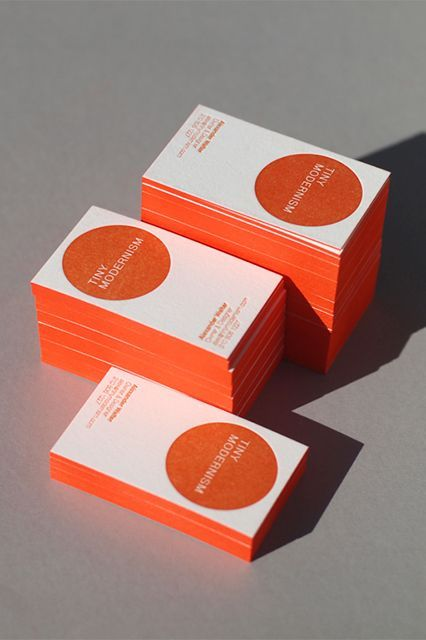 30 ultra creative business cards for a killer first impression 30 ultra creative business cards for a killer first impression refinery29 http reheart Gallery