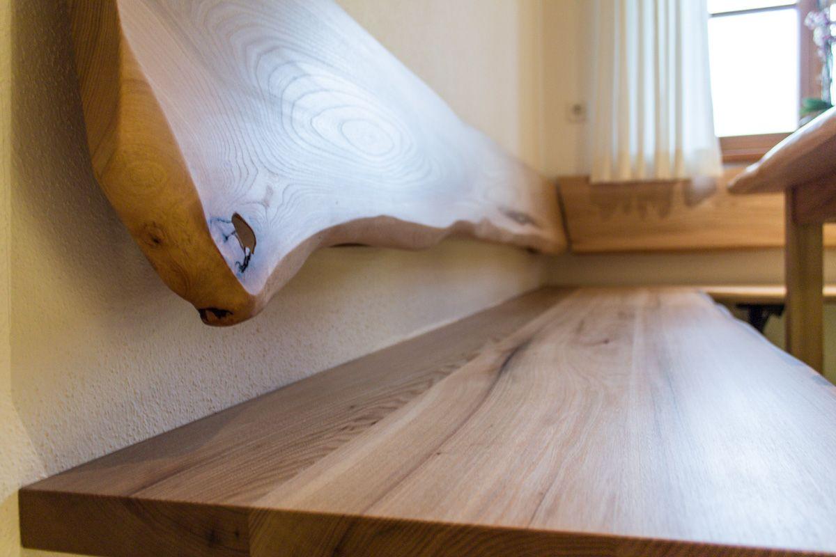 Eckbank Holz Masanfertigung ? Patrial.info Eckbank Holz Modern