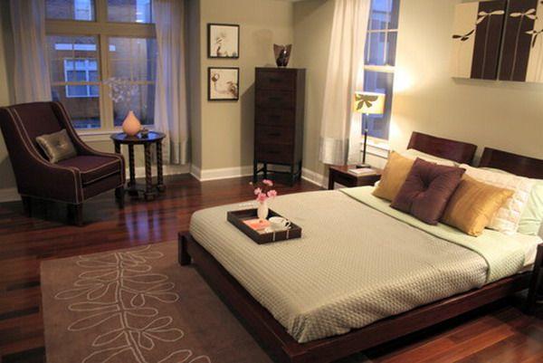 Apartment Bedroom Decorating Ideas Enchanting Httpsandavyastoundingapartmentbedroomplansdesign Design Decoration