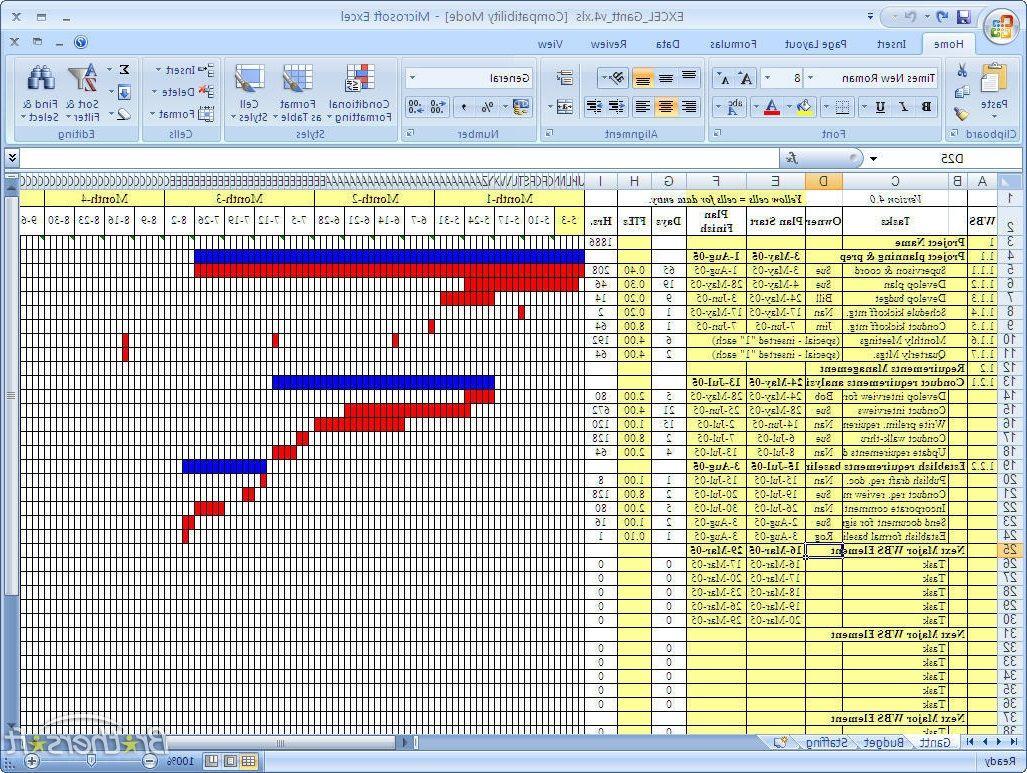Travel Reimbursement Form Template Invoice Project Management Templates Microsoft Excel