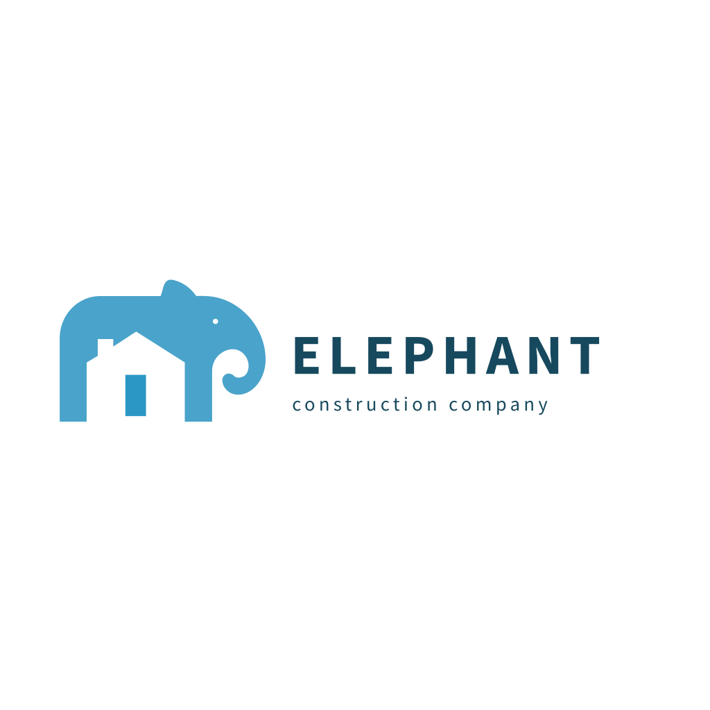 Pin On Creativity Logo Design Ideas Red mug with the elephant house logo and 'birthplace of harry potter' slogan. pinterest