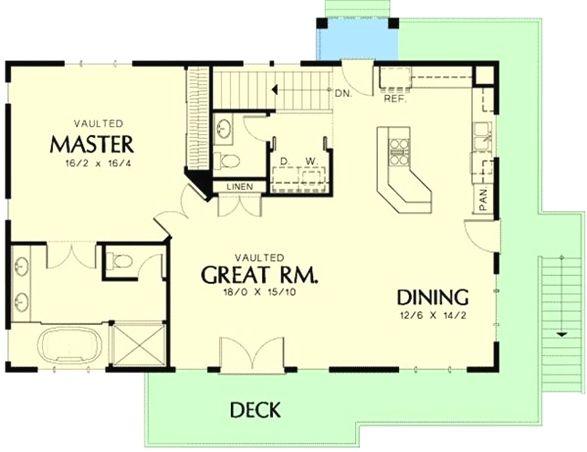turning garage into master bedroom #garageremodeling ... on