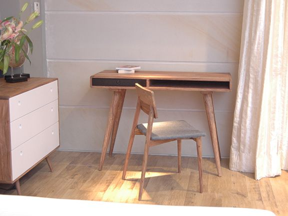 Scandinavian Desk Furniture Home Furniture Scandinavian Desk