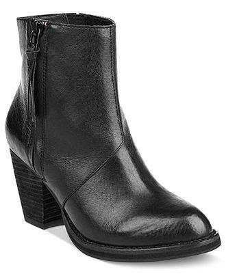 e9a588d74a5 Steve Madden Womens Shoes