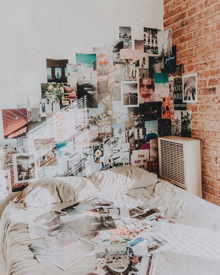 picture wall housey pinterest schlafzimmer schlafzimmer ideen und tumblr schlafzimmer. Black Bedroom Furniture Sets. Home Design Ideas