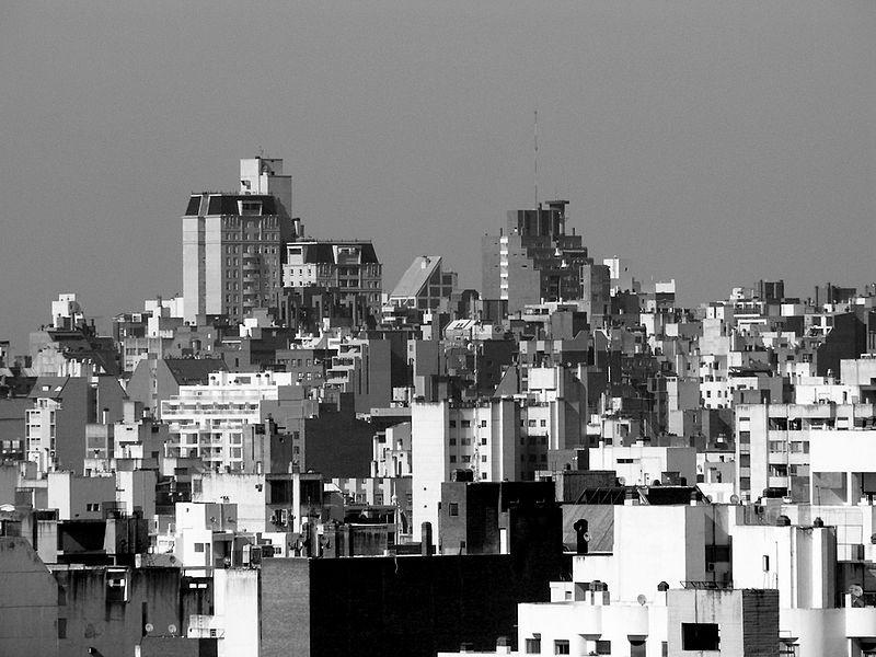 Barrio Nueva Córdoba 2010-07-11 - Arquitectura de la Ciudad de Córdoba (Argentina) - Wikipedia, la enciclopedia libre