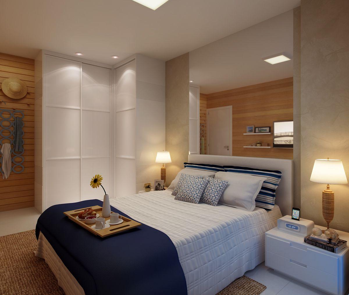 Hausdesign mit zwei schlafzimmern pin von st sch auf schlafzimmerideen  pinterest