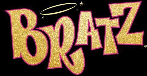 Pin By Nina Richards On Bratz Style Computer Sticker Cartoon
