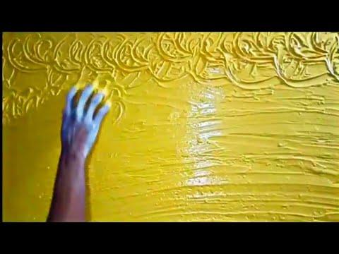 Pin On Paint