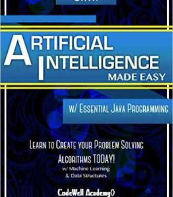 Java Artificial Intelligence
