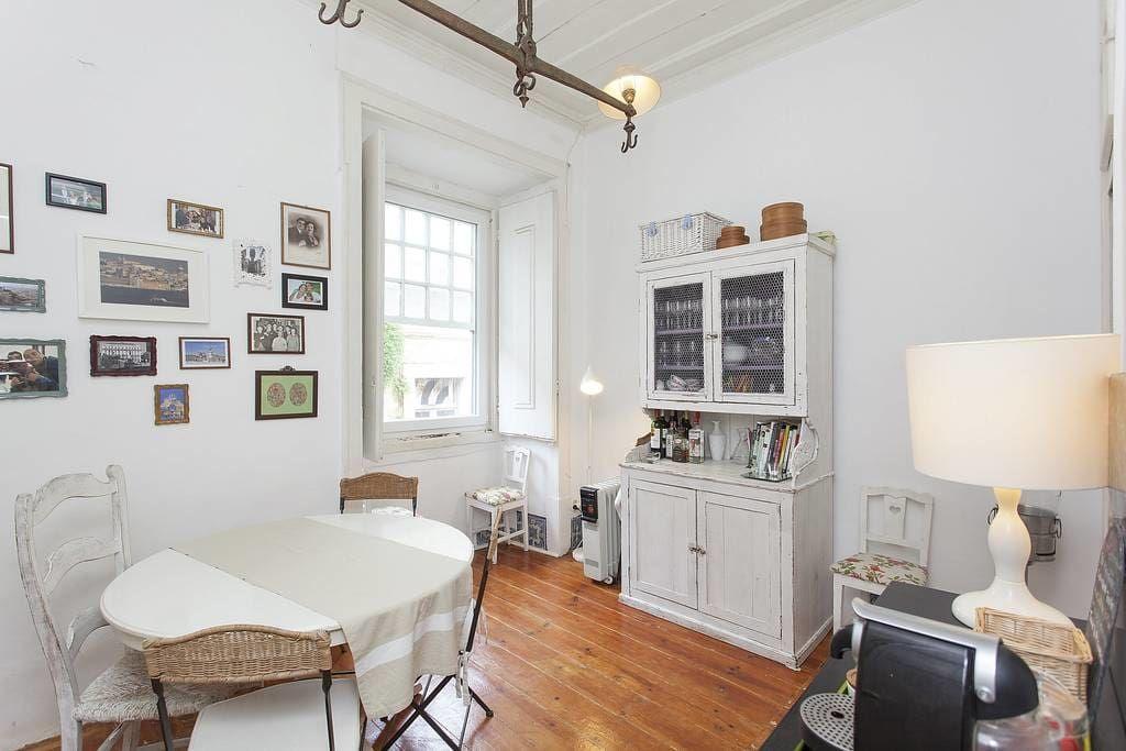Regardez ce logement incroyable sur Airbnb : Beautiful ...