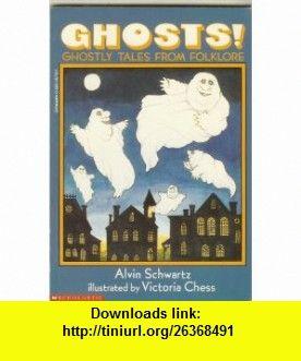 13 ghosts torrent