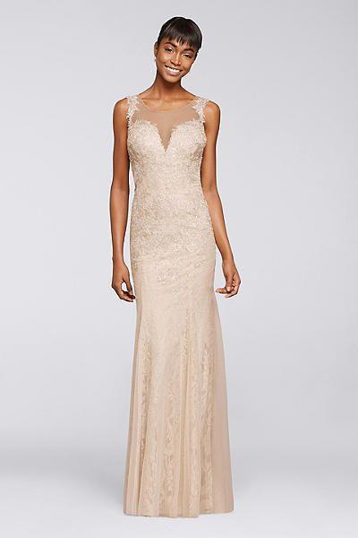 98bb392ca47 Wedding Guest Dresses  Party   Reception