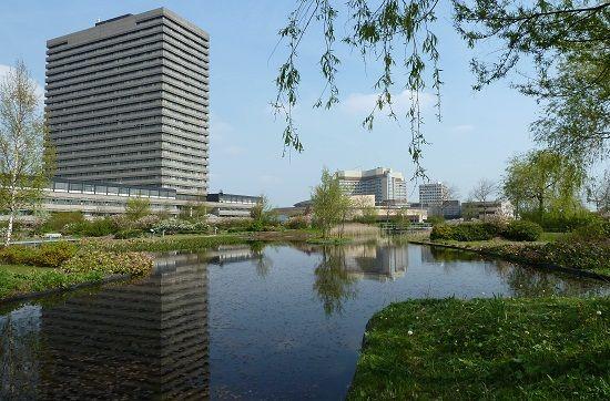 European patent office l rijswijk l den haag l the hague l dutch l the netherlands zhuanl - European patent office rijswijk ...