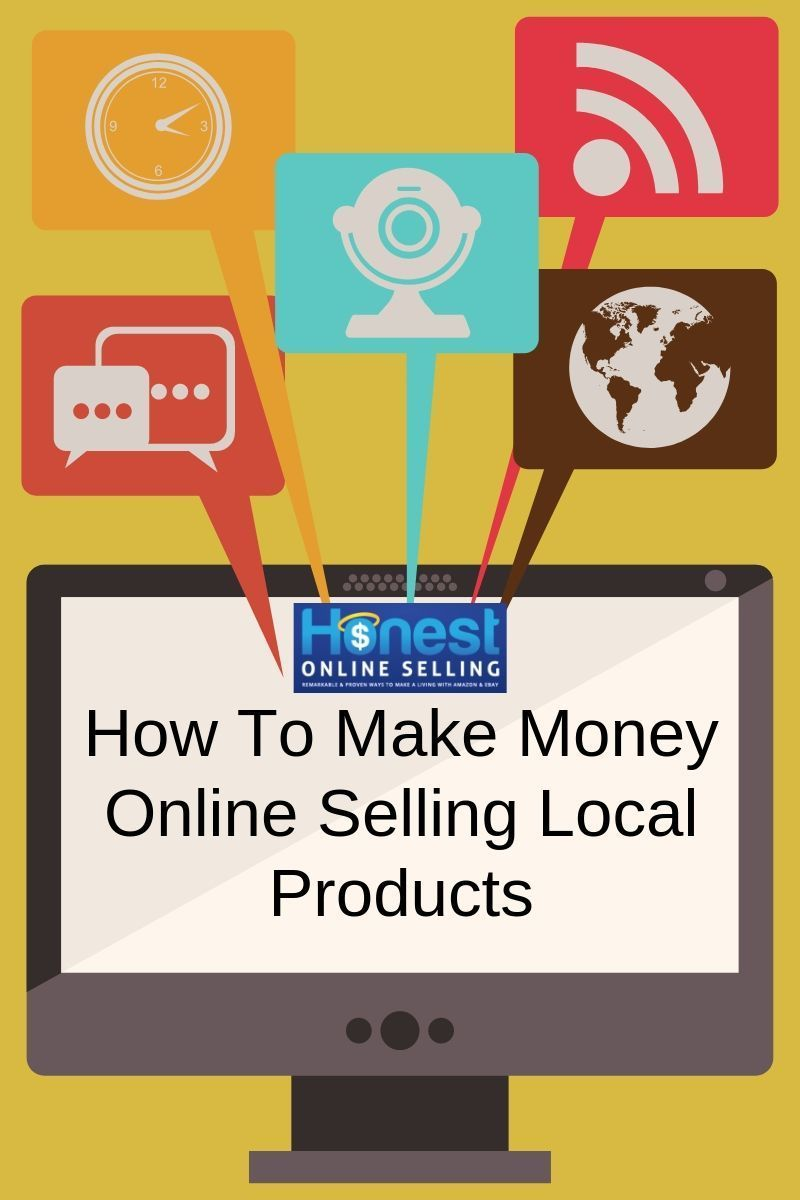 Source More Products Locally To Sell On Amazon Or Ebay Things To Sell Make Money On Amazon Business Motivation
