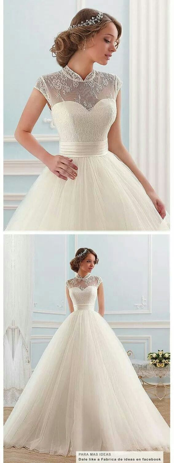 Pin By Ere On Wedding Dresses Pinterest Dress Clothes Wedding