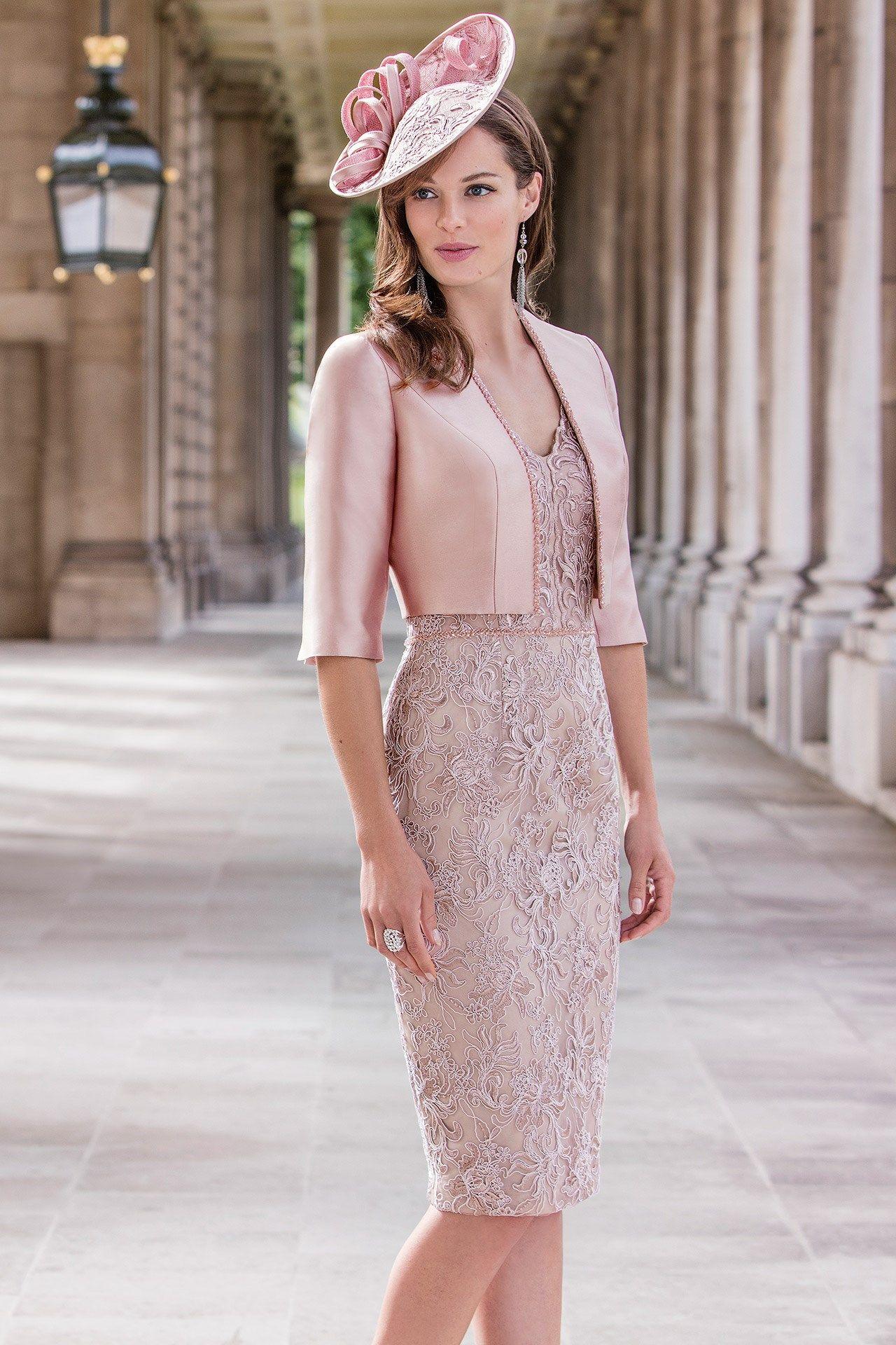 Glamorous dresses styles