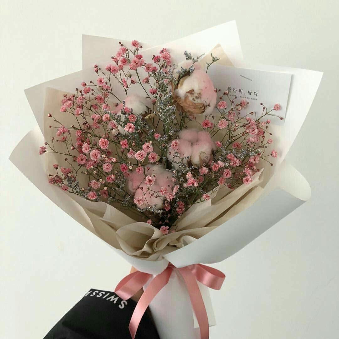G E O R G I A N A Flowers Bouquet Gift Flower Aesthetic Flower Arrangements