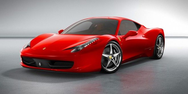 Ferrari 458 Spider Car Hd Wallpapers Pictures Ferrari 458 Ferrari Italia Ferrari 458 Italia