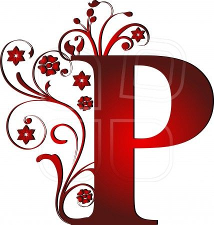 Capital Letter Red P By Mrr Photography Mostphotos Free Art Prints Red Art Print Free Art
