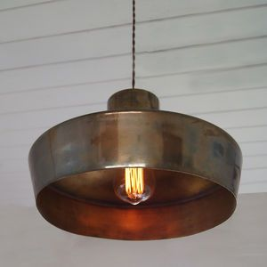 elegance brass pendant light ceiling lights not on the high