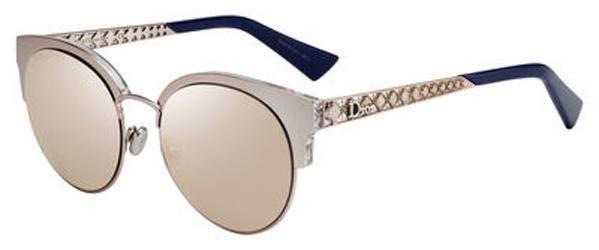 Dioramamini/S Sunglasses