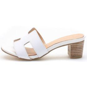 outlet hws0007 hermes shoes sale 8988  hermes shoes