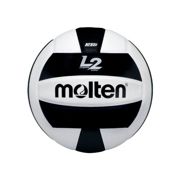 Molten Volleyballs Molten L2 Volleyball 29 Liked On Polyvore Featuring Home Bed Bath And Bedding Molten Volleyball Volleyballs Volleyball
