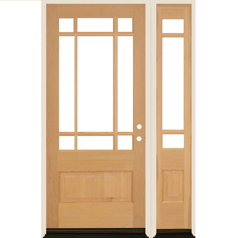 Pin On Door And Window Png