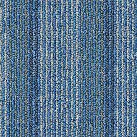 Textures Materials Carpeting Blue Tones Blue