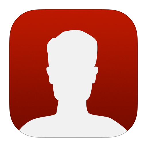 Users Icon Ios 7 Png Image Ios 7 Icon Ios