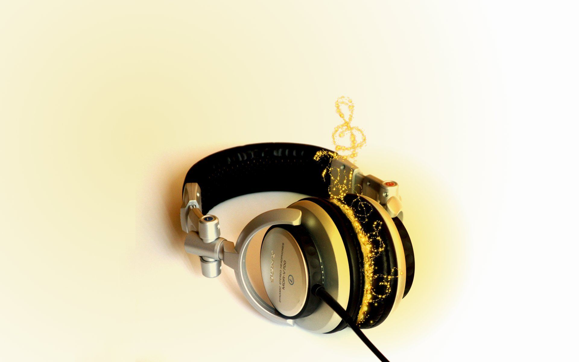 Must see Wallpaper Music Headphone - e64bd91145835e628df61736ad991ad1  You Should Have_31434.jpg