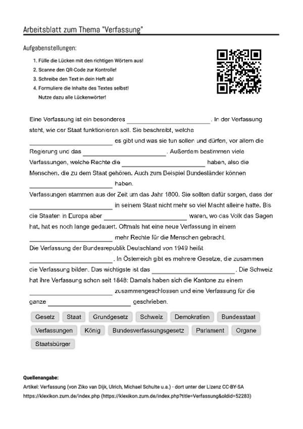 Erfreut Protisten Arbeitsblatt Fotos - Arbeitsblatt Schule ...