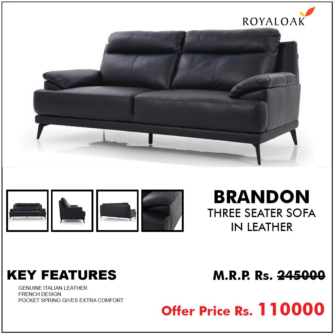 Thebigindianfestivesale Top Notch Tuesday Deal Upto 70 Off On Internationally Styles Sofa S Tues Buy Furniture Online Buying Furniture Online Furniture
