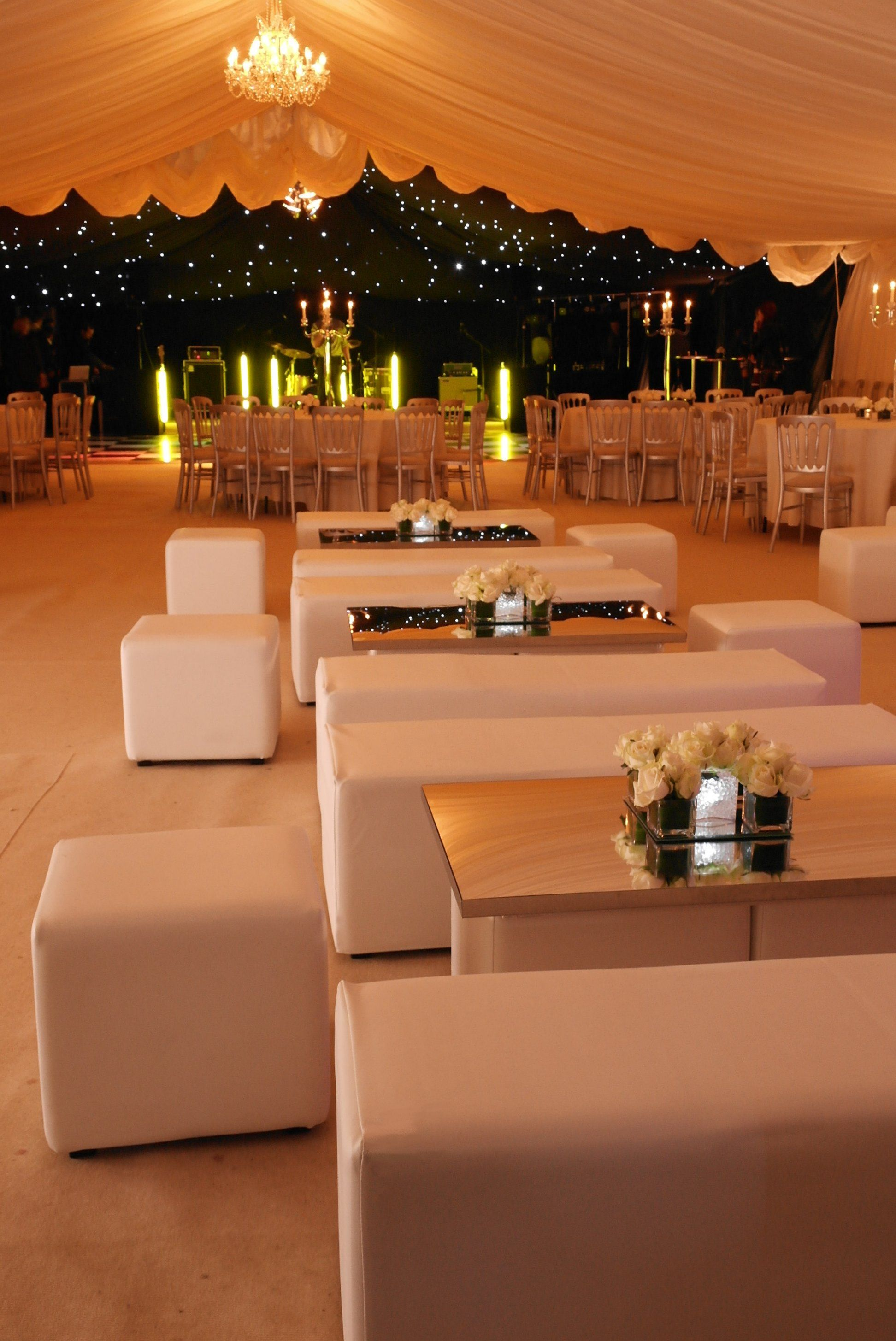 explore marquee events mirror tiles and more - Mirror Tile Castle Ideas