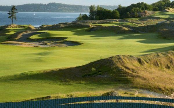 e64bf74ccf687338abe8cebae1bfb8a5 - Palm Beach Gardens Municipal Golf Course