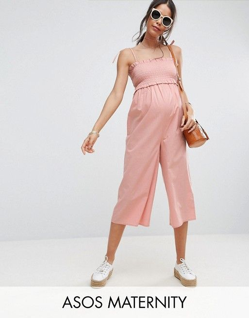 4edfcf96752 Discover Fashion Online Maternity Jumpsuit