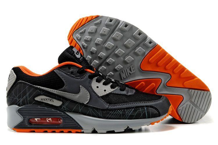 Nike Air Max 90 À Vendre Des Choses Au Royaume-uni