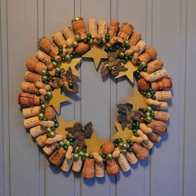 Varjoyrtin puutarha: Syy viinin lipittämiseen