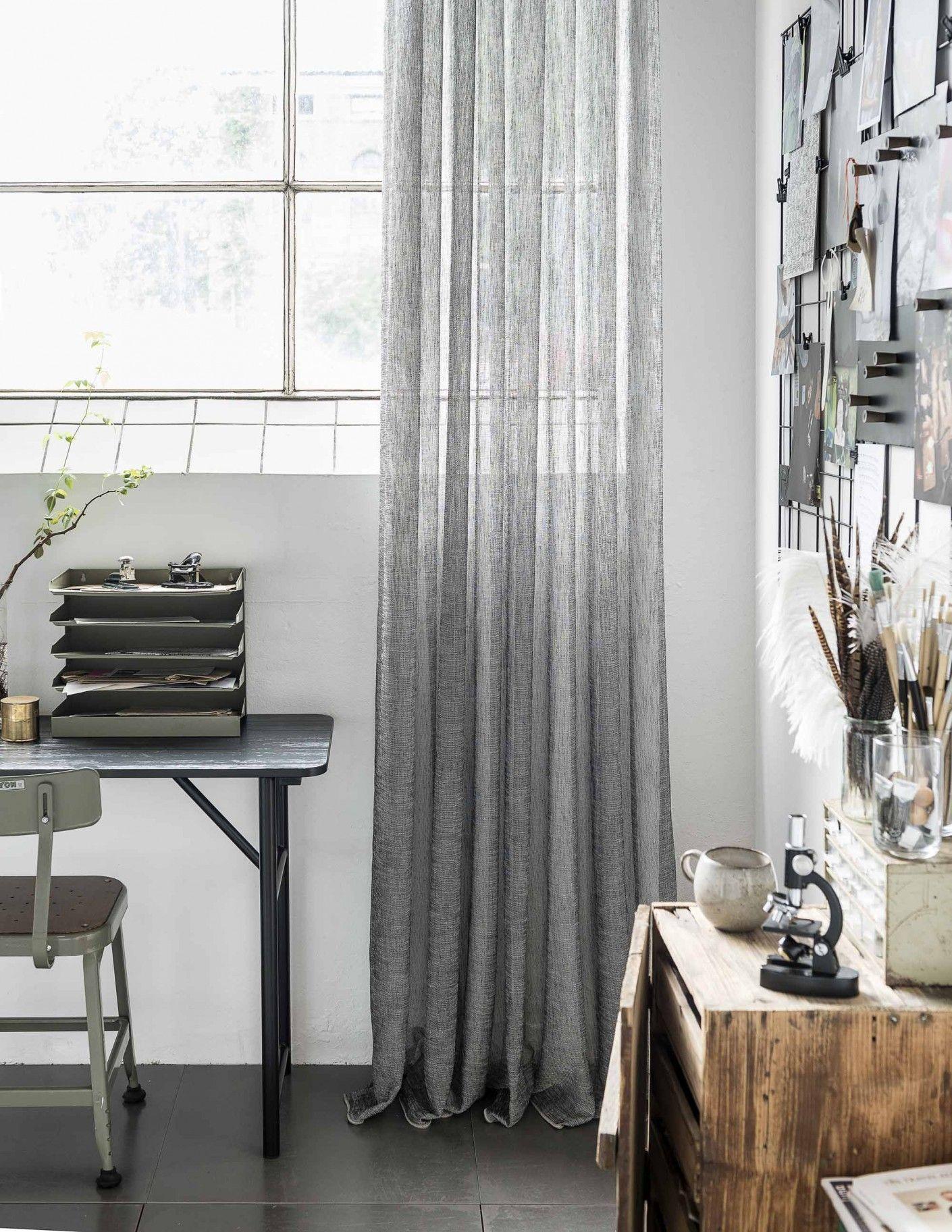 vtwonen gordijnen vtwonen curtains fotografie sjoerd eickmans styling kim van rossenberg