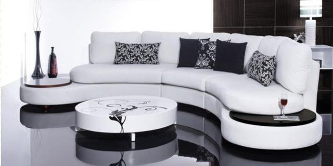 Remarkable Different Kinds Of Sofa Set For Living Rooms Sofa World In Beatyapartments Chair Design Images Beatyapartmentscom