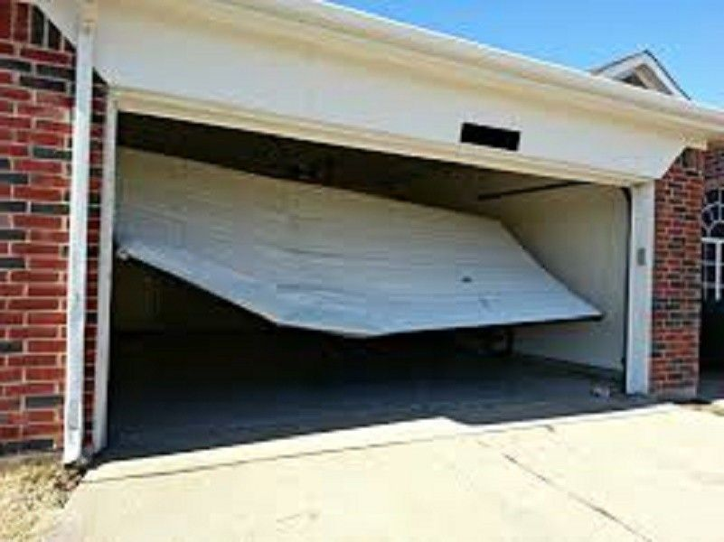 Garage Door Repair Tucson The Garage Is The Place Most People Take