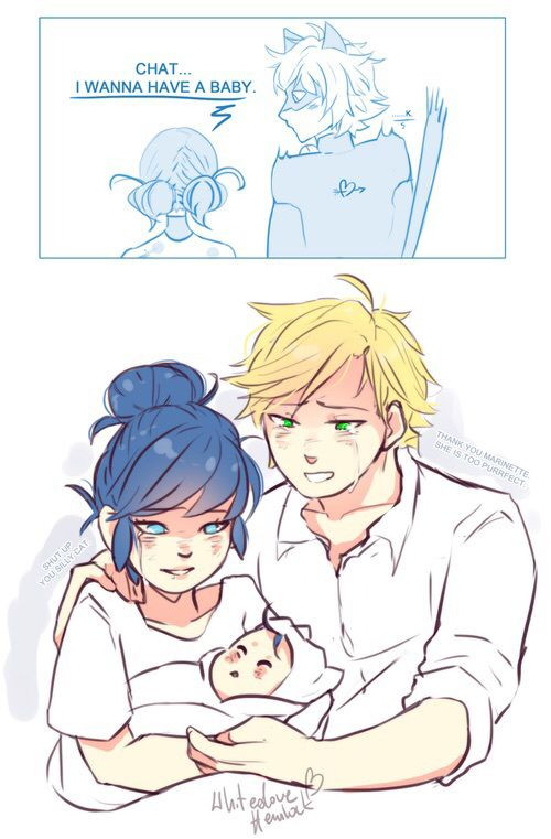 Pin by Raven Kim on Miraculous Ladybug | Miraculous ladybug