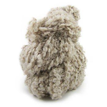 Baby Alpaca Ultimo*
