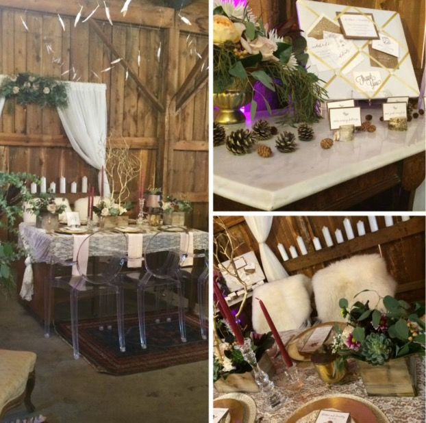 Wedding and event center. Wedding barn. Picture perfect proposal wedding planning